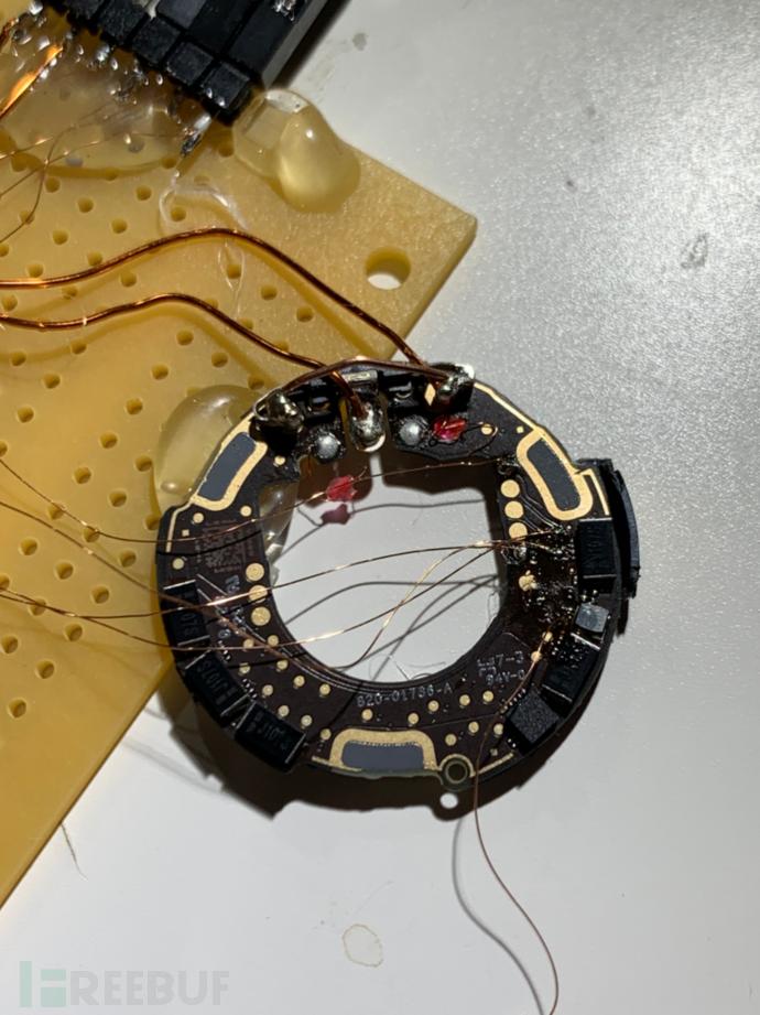 图片[2]-苹果AirTag蓝牙追踪器已被研究人员破解-猫先生博客