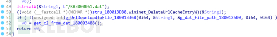 1621162234_60a0f8fa60ebbfc8b67f2.png!small?1621162234774