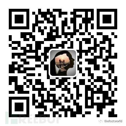v2-0d302ca3ab5381e8c1ab1065bf16271a_b.jpg