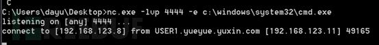 1621241675_60a22f4bc7ccf5b8c8c69.png!small?1621241676092