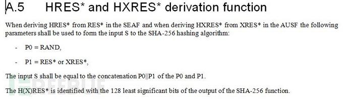 HXRES计算.JPG