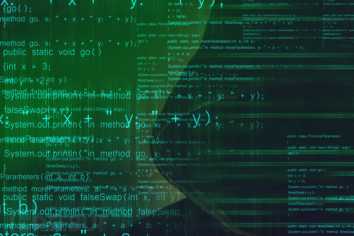 API攻击原理,以及如何识别和预防