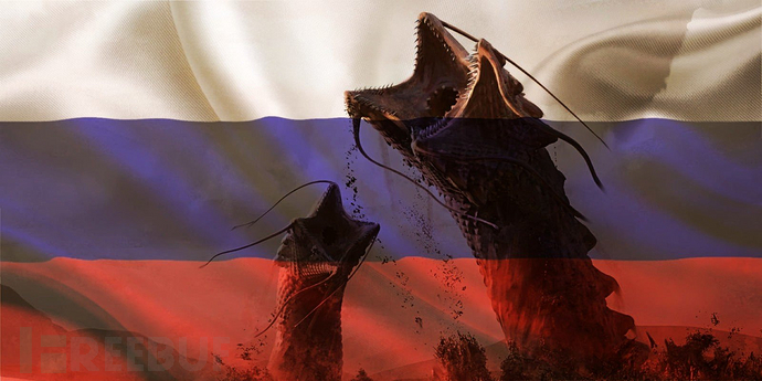 France links Russian Sandworm hackers to hosting provider attacks