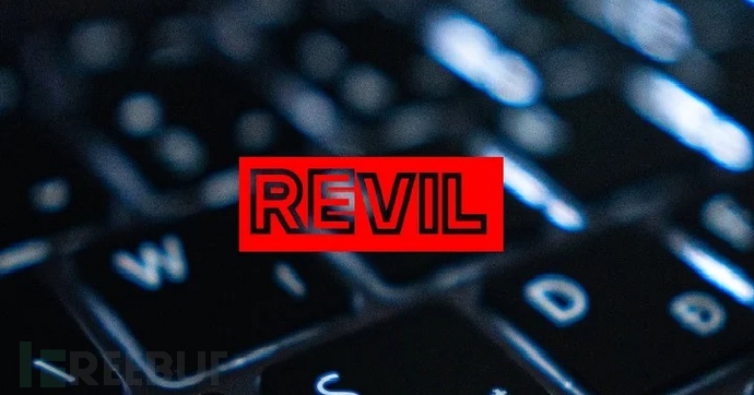 Furnizor de echipamente pentru cazinouri, victimă a atacului hackerilor