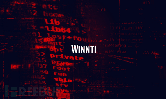 The world's most famous and dangerous APT (state-developed) malware 9 - Page 9   ZDNet