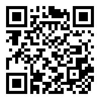 1622193584_60b0b5b045ae310e57a34.png!small?1622193584580