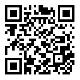 1622526760_60b5cb28b7b4969033e14.png!small?1622526760936