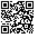 1622699400_60b86d88ac982643ff96c.png!small?1622699400943