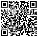 1622699412_60b86d94a96148f5c0b67.png!small?1622699413243