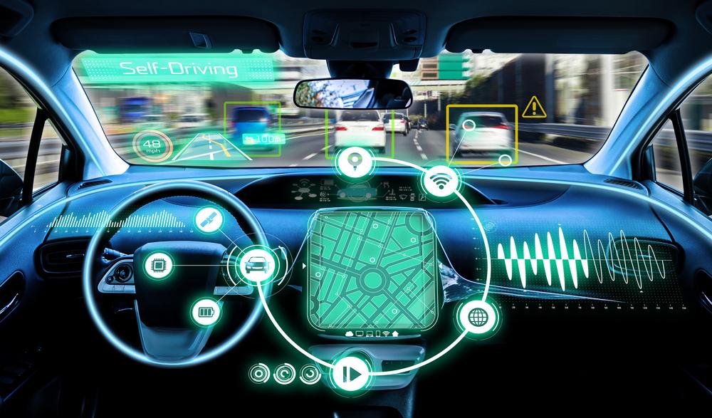 看不见的障碍物:首个针对自动驾驶多传感器融合感知的漏洞攻击