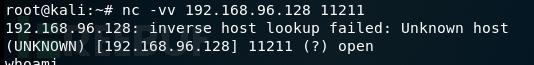 1624366365_60d1dd1d794cda013bb55.png!small?1624366365907