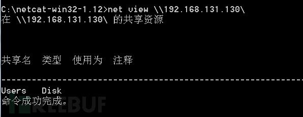 1624367406_60d1e12e1a3d6fa167e6b.png!small?1624367406349