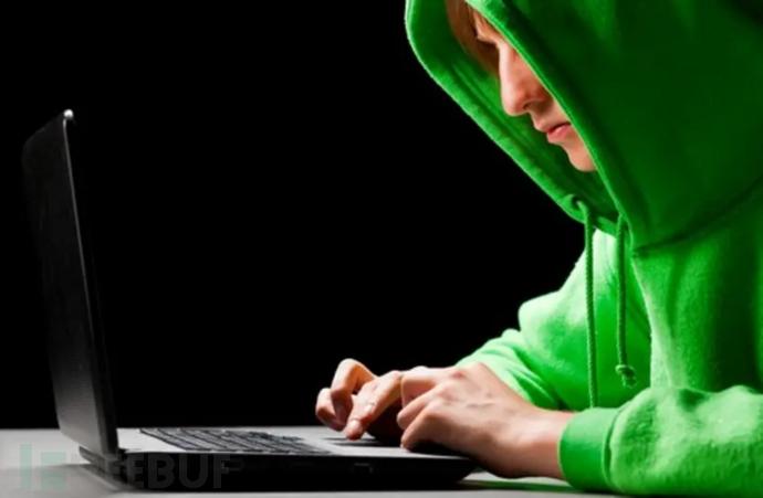 一场袭击了1300多个地点的全球网络攻击
