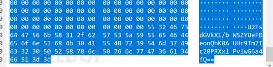 1625543003_60e3d15bcf4897b86d4cc.png!small
