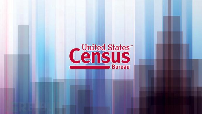 美国人口普查局于 2020 年 1 月使用 Citrix 漏洞攻击