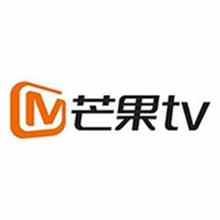 【XN】芒果TV会员