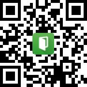 1632463683_614d6b43c78e648afa193.png!small?1632463709535