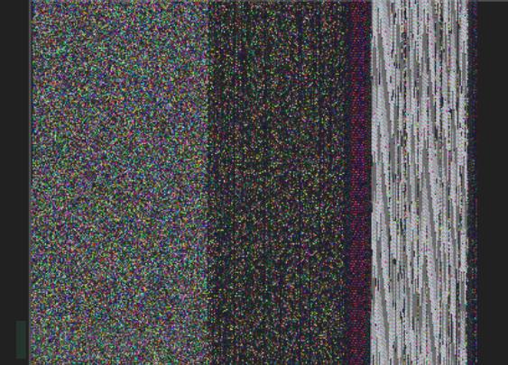 image.png-628.5kB