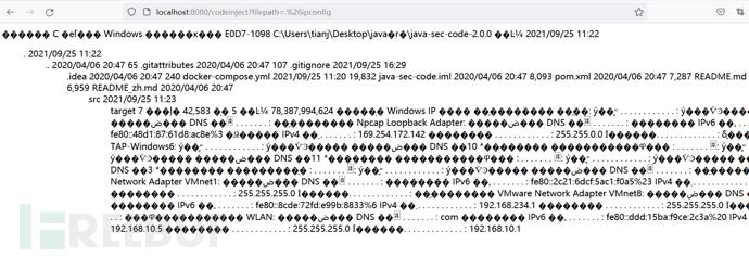 1632564328_614ef46843f250f19db7c.png!small?1632564328316
