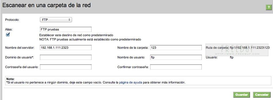 惠普打印软件JetDirect漏洞致多款网络打印机受威胁(附分析)